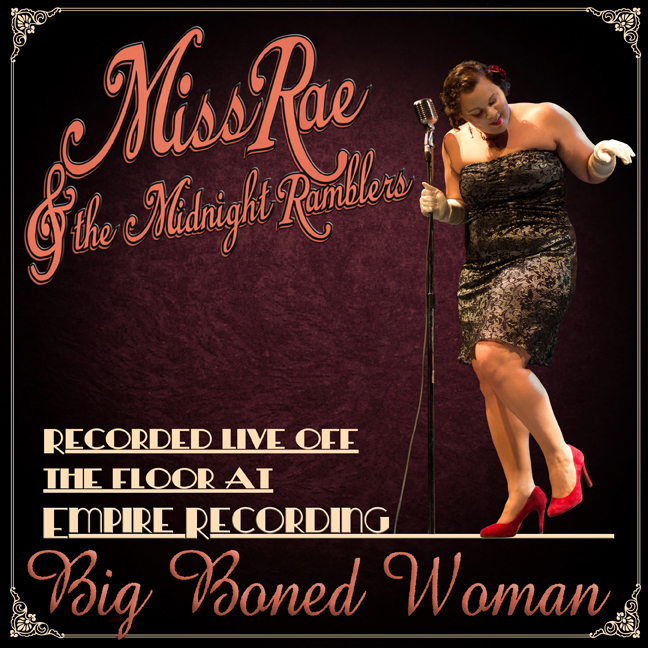 Big Boned Woman_Cover_WEB