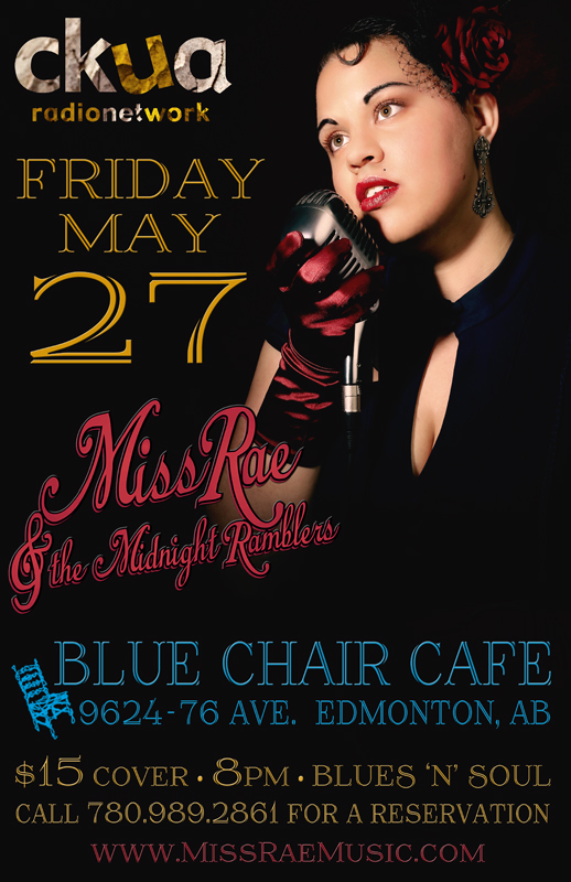 Miss Rae_Blue Chair_May 27 2016_WEB