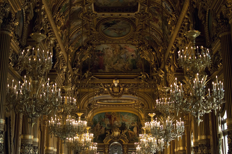 04_Opéra Palais Garnier_Paris Avril 2016_Cheyenne Rae