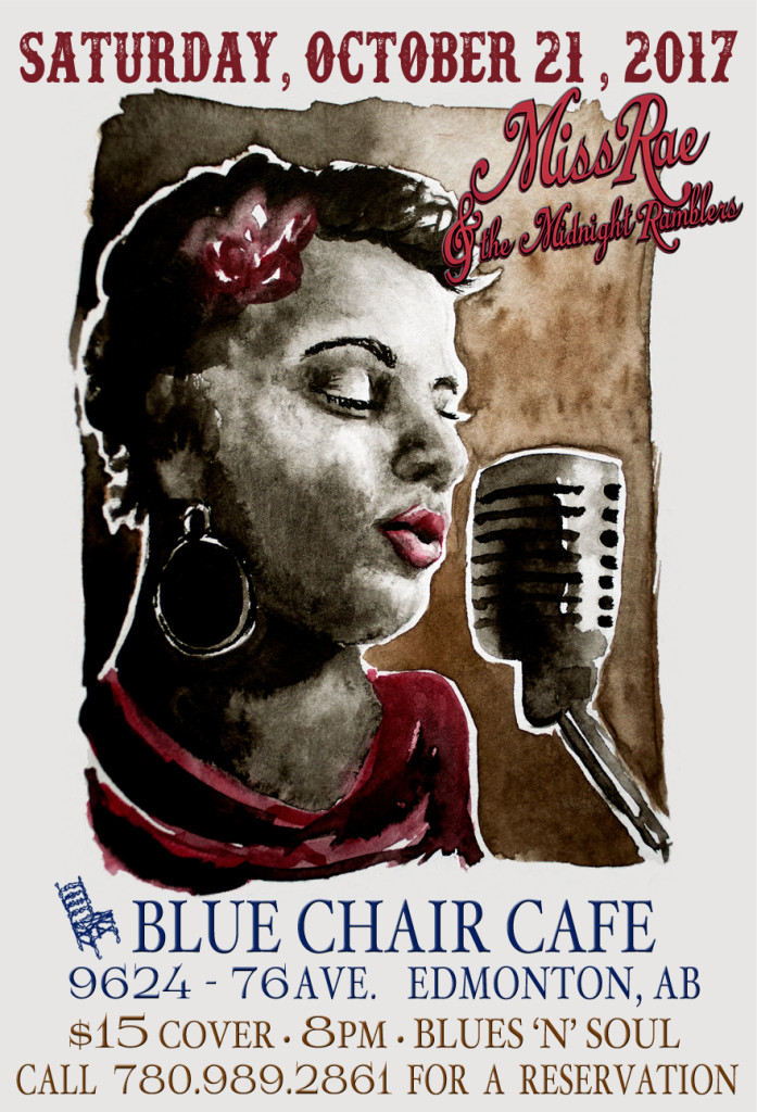 Miss Rae_Blue Chair Cafe_Oct 21_WEB